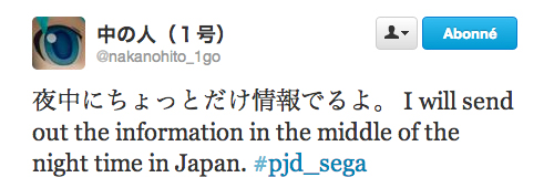 tweet-diva-anglais