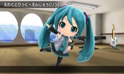 20130912_miku_26.jpg (1)