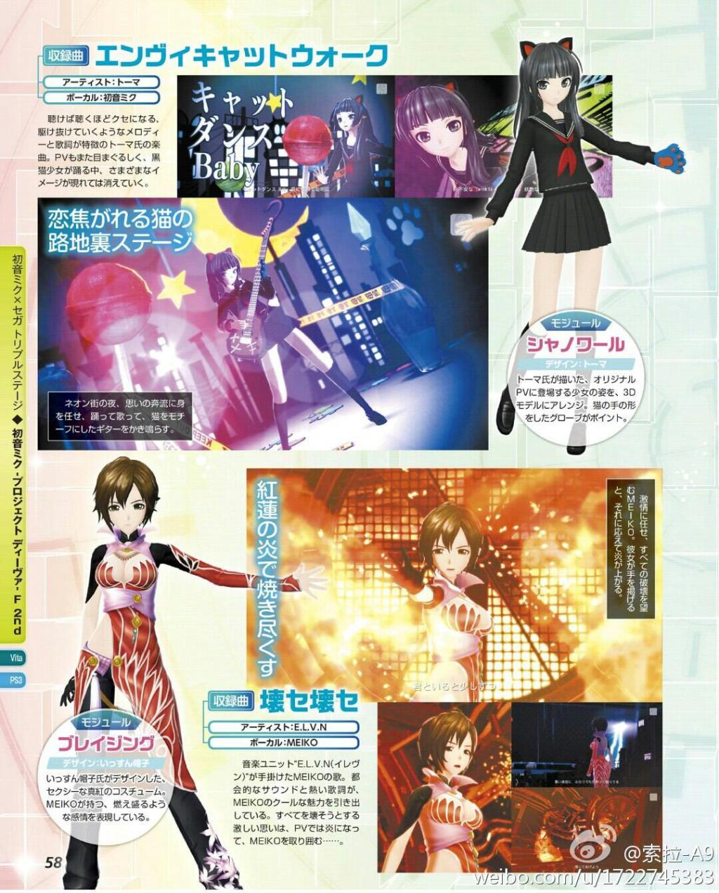 projectdiva-f2nd-scan2