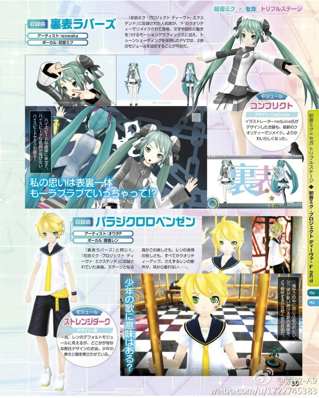 projectdiva-f2nd-scan3