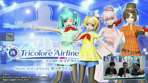 http://www.projectdiva.fr/wp-content/uploads/2013/12/tricolore-airline-ft.jpg